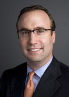 Brian McFarlane AIA's profile image