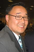 David E. Kim AIA's profile image