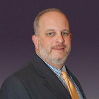 William L. Schlein's profile image