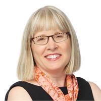 Joan L. Suchomel AIA's profile image