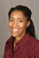 Katherine R. Williams AIA's profile image