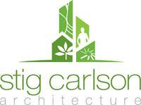 Stig A. Carlson AIA's profile image