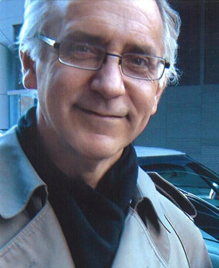 Michael R. Ytterberg AIA's profile image