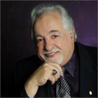 Orlando T. Maione FAIA, FACHA, NCARB's profile image