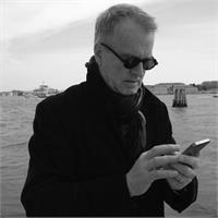 Daniel E. Williams FAIA's profile image