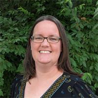 Kathleen Simpson CAE's profile image