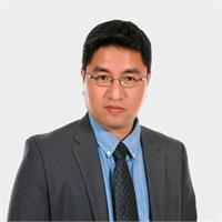 Yu-Ngok Lo AIA's profile image