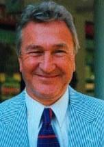 Peter Lizon FAIA's profile image