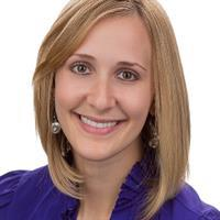 Ashley R. Respecki Assoc. AIA's profile image