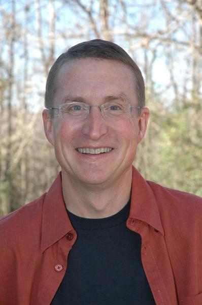 James E. Rains Jr. FAIA's profile image