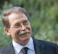 Michael F. Malinowski FAIA's profile image