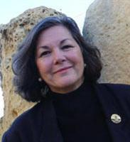 Linda Eneix's profile image