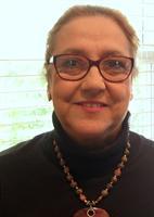 Laura Montllor AIA's profile image