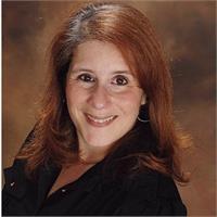 Marcela Abadi Rhoads FAIA's profile image