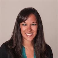 Erin Persky (Costino) Assoc. AIA's profile image