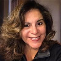 Eileen D. Trimbach AIA's profile image