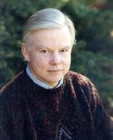 Walter Martin Hosack's profile image