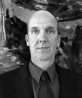 Rich Farris AIA's profile image