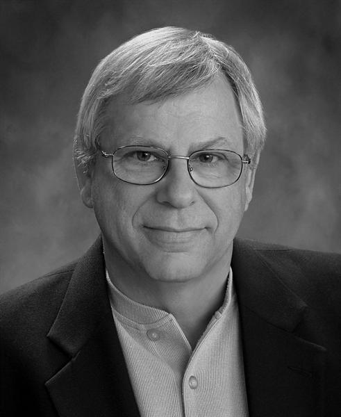 Ronald L. Peters AIA's profile image