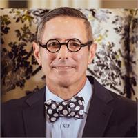David S.R. Andreozzi AIA's profile image