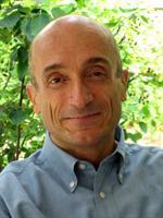 David Kamp FASLA, LF, NA's profile image
