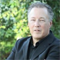 Donald C. Henke AIA's profile image