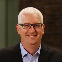 Brian P. Skripac Assoc. AIA, LEED AP BD+C's profile image