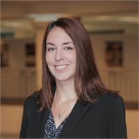 Brooke M. Martin AIA's profile image