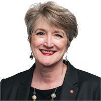 Linna JANE Frederick FAIA's profile image
