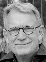 Bill Proctor's profile image