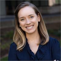 Anne Tyler Feldmann's profile image