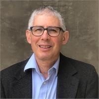 Michael B. Strogoff FAIA's profile image