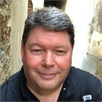 Brian J. Frickie AIA's profile image