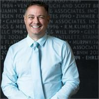 Brian D. McLaren4 AIA, CAE's profile image