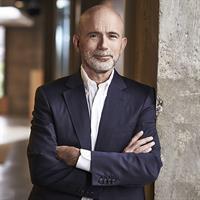 Richard del Monte FAIA's profile image