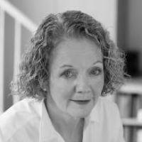 Mary A. Burke FAIA's profile image