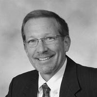 Laurence E. Hartman AIA's profile image