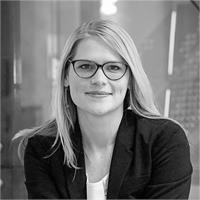 Erin K. Peavey AIA's profile image