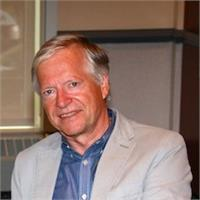 Nikolaus H. Philipsen FAIA's profile image