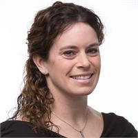 Brenna D. Costello AIA's profile image