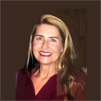 Linda N. Keane AIA's profile image