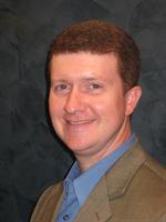 Brian G. Minnich AIA's profile image