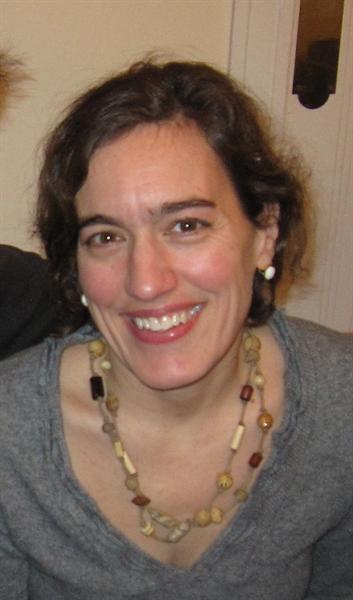 Mary S. Cerrone AIA's profile image