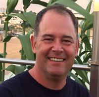 Steven M. Shiver FAIA's profile image