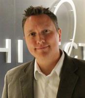 Bryan J. Falk AIA's profile image
