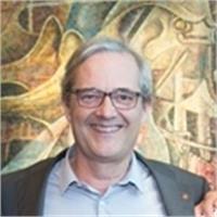 John R. Dale FAIA's profile image