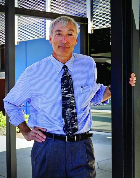 William D. Seider FAIA's profile image