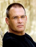 Stuart M. Narofsky FAIA's profile image