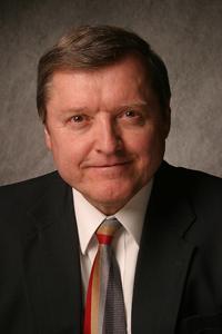 Dale L. Munhall AIA's profile image