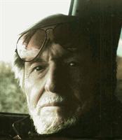 R J Reynolds AIA's profile image